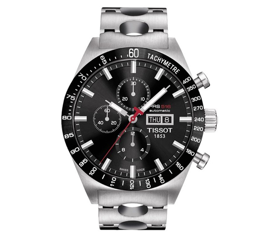 Montre Tissot Homme TO446142105100