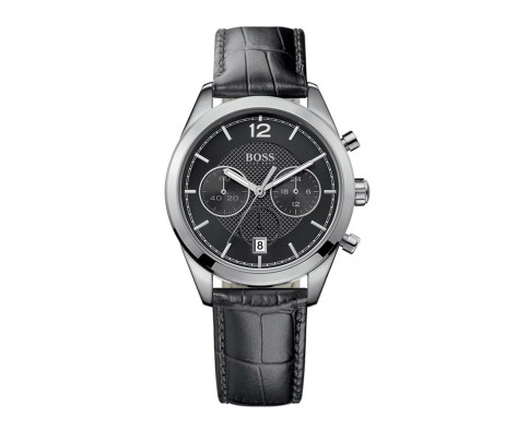Montre Hugo Boss Homme 1512749