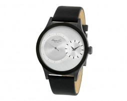 Montre kenneth cole Homme IKC1892