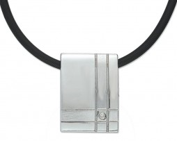 Bijoux - Collier Guy Laroche 4TH513AVB
