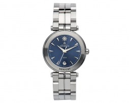 Montre Michel Herbelin homme 12386B35