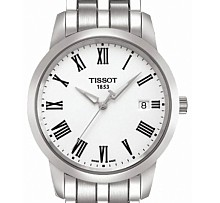 Montre Tissot Homme Classic Dream T.033.410.11.013.01
