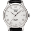 Montre Tissot Homme Le Locle Automatique T41.1.423.33