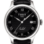 Montre Tissot Homme Le Locle Automatique T41.1.423.53
