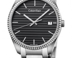 Montre Calvin Klein Homme Alliance K5R31141