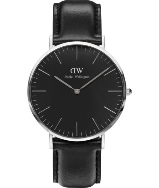 Montre Daniel Wellington Unisexe Sheffield DW00100133