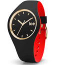 Montre Ice Watch Femme Loulou Small 007225