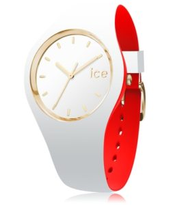 Montre Ice Watch Femme Loulou Small 007229