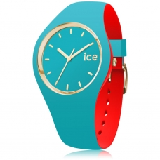 Montre Ice Watch Femme Loulou Bahamas Medium 007242