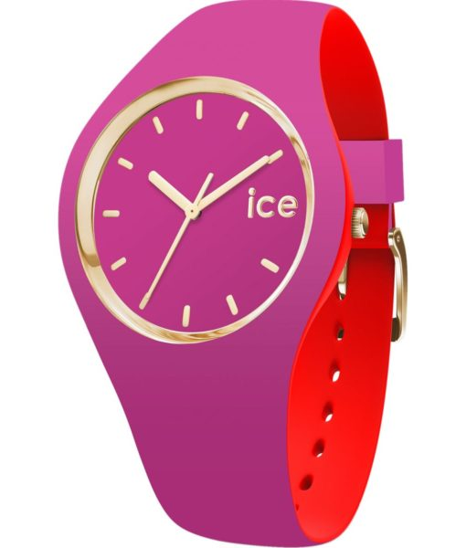 Montre Ice Watch Femme Loulou Cosmopolitan Medium 007243