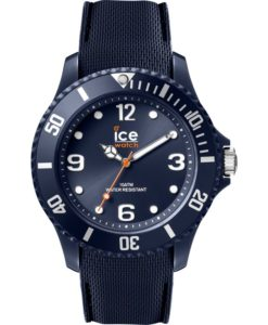 Montre Ice Watch Homme Sixty Nine Medium 007278