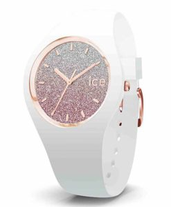 Montre Ice Watch Femme Lo Small 0013427
