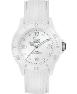 Montre Ice Watch Femme Sixty Nine Small 014577