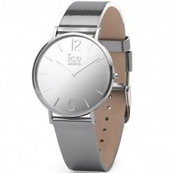 Montre Ice Watch Femme City Mirror Small 014433
