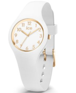 Montre Ice Watch Femme Glam Extra Small 015341