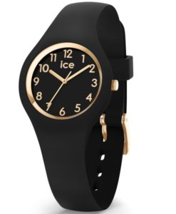 Montre Ice Watch Femme Glam Extra Small 015342