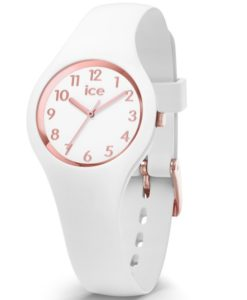 Montre Ice Watch Femme Glam Extra Small 015343