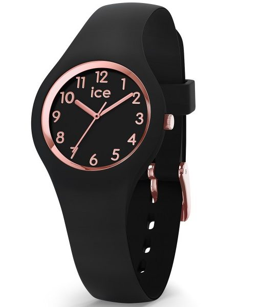 Montre Ice Watch Femme Glam Extra Small 015344