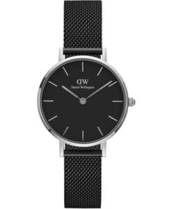 Montre Daniel Wellington Unisexe Ashfield DW00100246