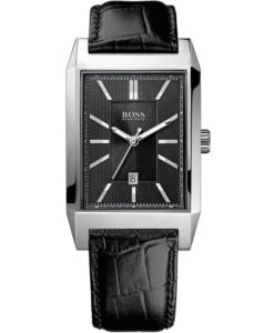 Montre Hugo Boss Homme Architecture 1512915