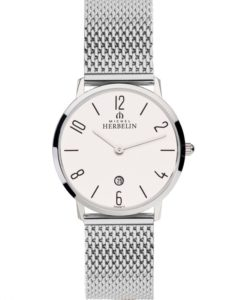 Montre Michel Herbelin Femme City 16915/21B