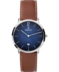 Montre Michel Herbelin Homme City 19515/15