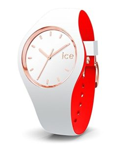 Montre Ice Watch Femme Loulou Medium 007240