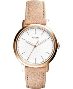 Montre Fossil Femme Neely ES4185