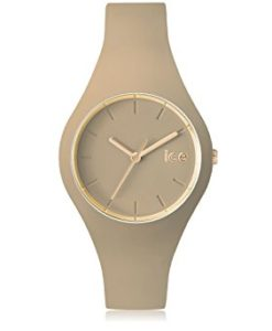 Montre Ice Watch Femme Glam Forest Carribou Medium 001061