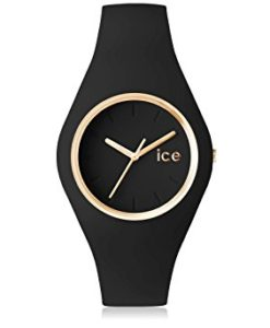 Montre Ice Watch Femme Glam Medium 000918