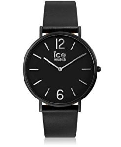 Montre Ice Watch Homme City Tanner Large 001513