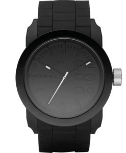Montre Diesel Homme Double Down DZ1437