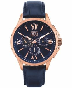 Montre Cerruti 1881 Homme Pianetto CRA20202
