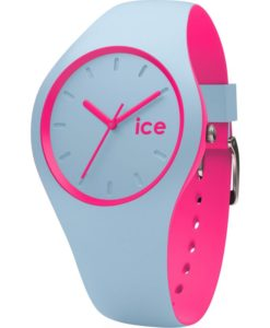Montre Ice Watch Femme Duo Medium 001499