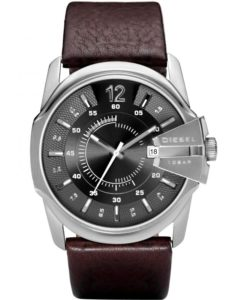 Montre Diesel Homme Chief DZ1206