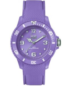 Montre Ice Watch Femme Sixty Nine Small 014229