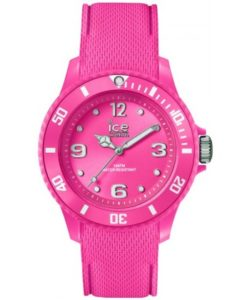 Montre Ice Watch Femme Sixty Nine Small 014230