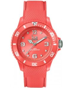 Montre Ice Watch Femme Sixty Nine Small 014231