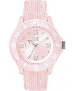 Montre Ice Watch Femme Sixty Nine Small 014232