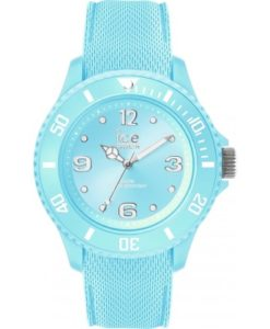 Montre Ice Watch Femme Sixty Nine Small 014233