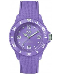 Montre Ice Watch Femme Sixty Nine Medium 014235