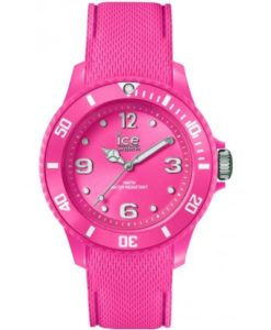 Montre Ice Watch Femme Sixty Nine Medium 014236
