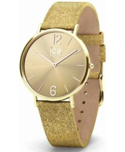 Montre Ice Watch Femme City Sparkling Extra Small 015081