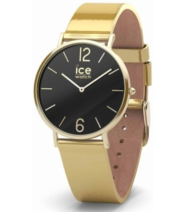 Montre Ice Watch Femme City Sparkling Extra Small 015084