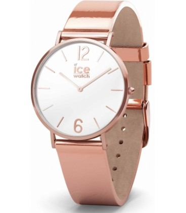 Montre Ice Watch Femme City Sparkling Extra Small 015085
