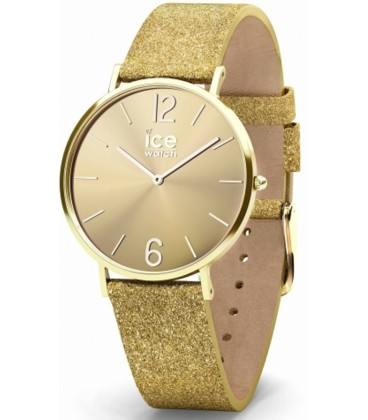 Montre Ice Watch Femme City Sparkling Small 015087