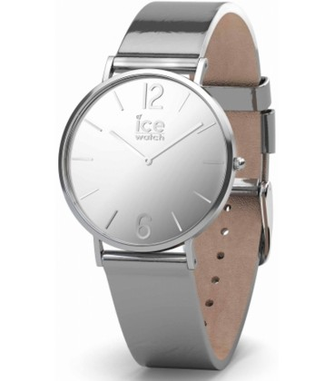 Montre Ice Watch Femme City Sparkling Small 015089