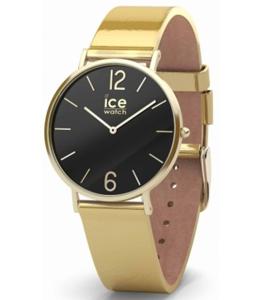 Montre Ice Watch Femme City Sparkling Small 015090