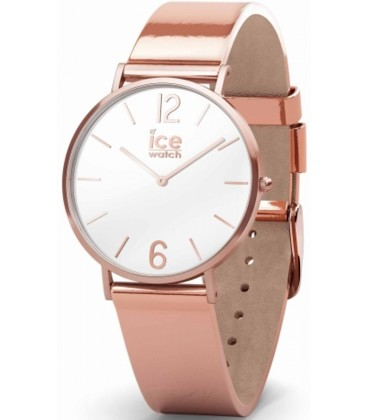 Montre Ice Watch Femme City Sparkling Small 015091