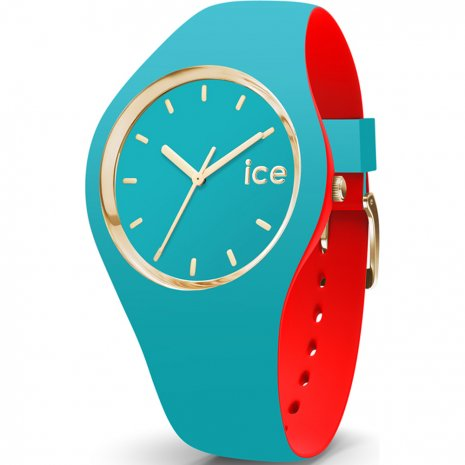 Montre Ice Watch Femme Loulou Bahamas Small 007232
